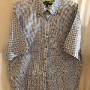 Tommy Hilfiger Men's Shirt..size extra large